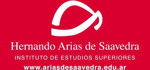 El Instituto Saavedra inicia sus clases en la Modalidad Virtual