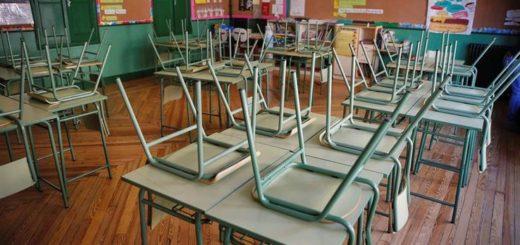 Coronavirus: en un mundo sin escuelas cada país propone soluciones distintas para la educación a distancia