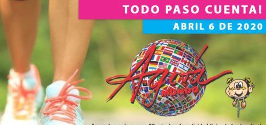 Día Mundial de la Actividad Física: sus beneficios para la salud y su relación con la alimentación