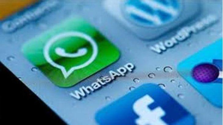 WhatsApp bloqueará el envío de un mismo mensaje a varios grupos para evitar la propagación de fake news