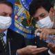 Coronavirus en Brasil: murió un bebé que tenía apenas 4 días de vida y es la víctima más joven del país