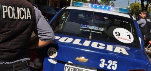 Identificaron al joven que se quitó la vida en un quincho de una estación de servicios en Eldorado
