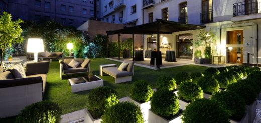 Hoteleros reclaman medidas urgentes para paliar la crisis económica que vive el sector turístico