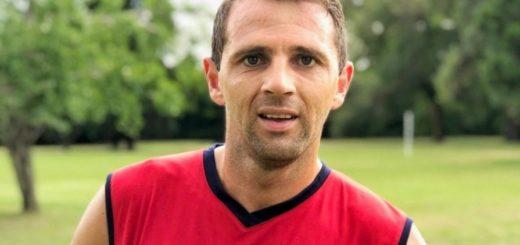 Fallecieron el padre y el abuelo del futbolista argentino Walter Montillo: sospechan de coronavirus