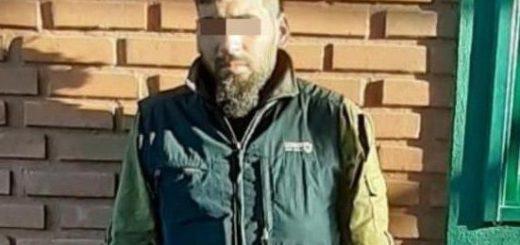 Un hombre oriundo de Buenos Aires intentó entrar ilegalmente al país a través de Bernardo de Irigoyen