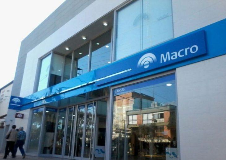 Todo lo que tenés que saber sobre el funcionamiento de Banco Macro desde el lunes 13 de abril