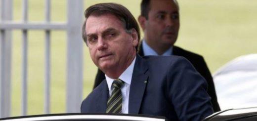 Coronavirus: en Brasil se registraron 133 muertos por coronavirus en 24 horas