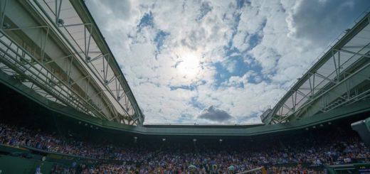 La ATP podría suspender el circuito de tenis hasta 2021 por el avance del coronavirus