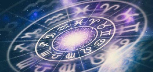 """Una astróloga predijo el caos del 2020: """"Es un ciclo que nos hará recordar la Primera y Segunda Guerra Mundial"""""""