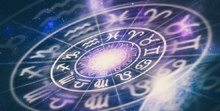 Una astróloga predijo el caos del 2020: «Es un ciclo que nos hará recordar la Primera y Segunda Guerra Mundial»