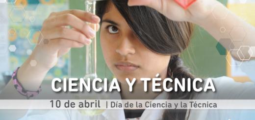 ¿Por qué se celebra en Argentina el Día de la Ciencia y la Técnica?