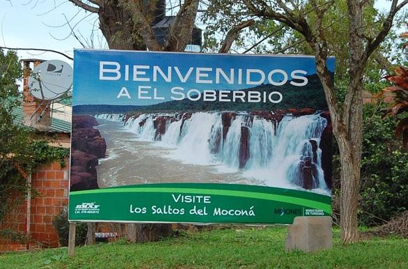 Coronavirus Misiones: activaron el protocolo en El Soberbio por una persona fallecida por problemas respiratorios, pero dio negativo para Covid-19