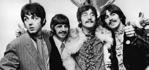 Música: a 50 años del final de The Beatles