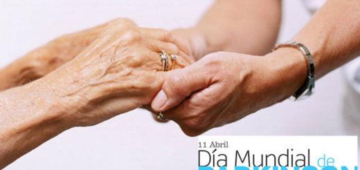 ¿Por qué se celebra hoy el Día Mundial del Parkinson?