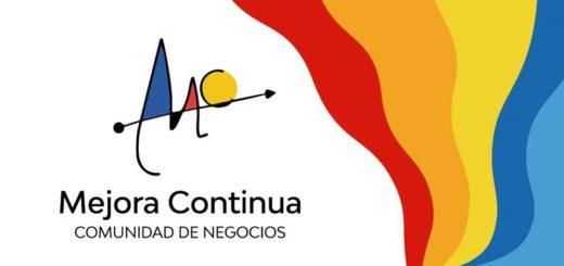 """Para Mejora Continua """"Conflictos en la empresa"""", por Eduardo Press"""
