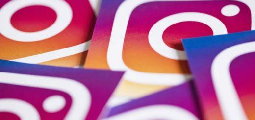 Instagram: cuál fue la primera imagen publicada en la red social y quién la subió