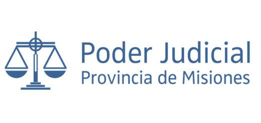 Coronavirus: así será el funcionamiento del Poder Judicial en Misiones a partir del 13 de abril