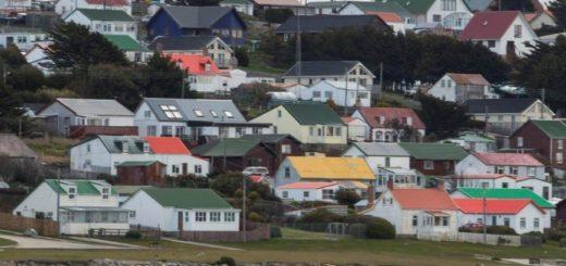 Coronavirus en Islas Malvinas: hay cinco casos y el Gobierno ofreció ayuda humanitaria