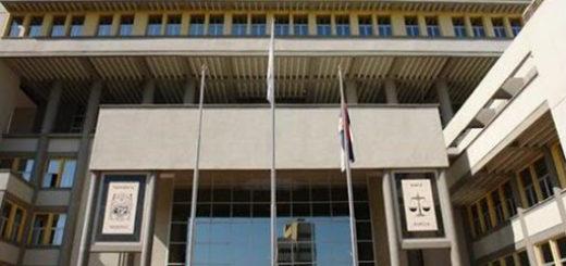 El Poder Judicial de Misiones continuará con el aislamiento establecido durante la cuarentena