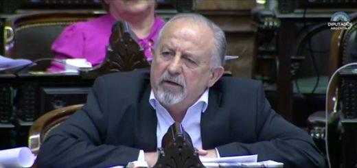 Impuesto a la riqueza: el diputado Yasky adelantó que esperan recaudar 2.500 millones de dólares