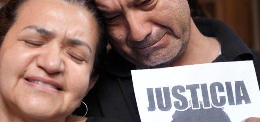 """Los padres de Fernando Báez Sosa afirmaron que """"sería muy injusto"""" que les den la domiciliaria a los rugbiers"""