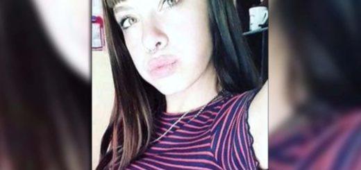 Femicidio en Buenos Aires: hallaron el cuerpo semienterrado de una joven buscada desde el 4 de abril
