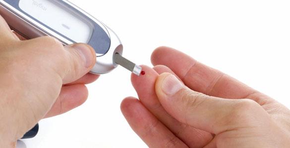 Coronavirus: un llamado a la solidaridad en tiempos de cuarentena, necesitan un medidor de azúcar con urgencia