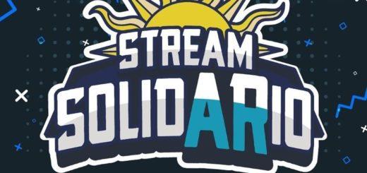 «Stream Solidario»: una iniciativa millennial para colaborar con la Cruz Roja