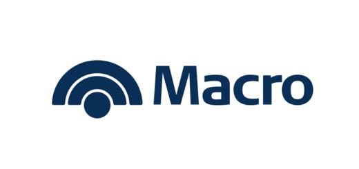 Banco Macro brinda diversas recomendaciones sobre el pago de tarjetas de crédito