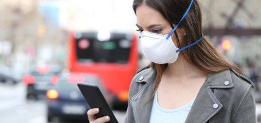 Cómo funciona el sistema de Apple y Google para monitorear el coronavirus con los celulares