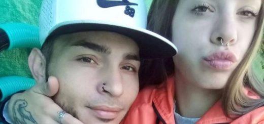 Femicidio de Camila: el ex novio confesó a su familia que la había asesinado