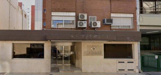 Coronavirus: ya son 34 los casos en un sanatorio de Buenos Aires y podría haber otros 200 contagiados