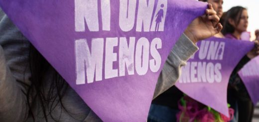 Otro femicidio en Moreno: su pareja dijo que se cayó en el baño pero la autopsia reveló que fue estrangulada