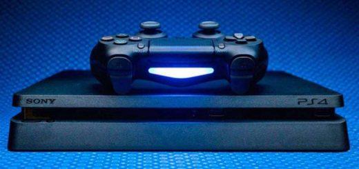 PlayStation libera dos populares juegos para descargar gratis por la cuarentena