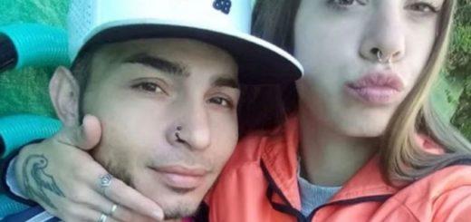 Femicidio de Camila Tarocco: búsquedas en Google y una pala ,los indicios que acorralaron a su ex
