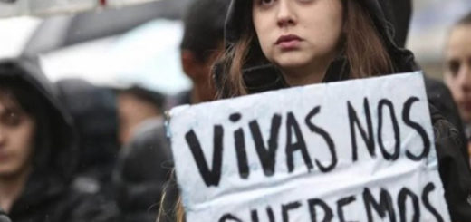 Femicidios en Argentina: 21 mujeres fueron asesinadas durante la cuarentena