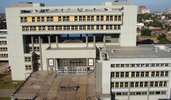 Coronavirus: el Superior Tribunal de Justicia prorrogó la suspensión de plazos procesales en la provincia
