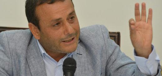 Coronavirus: el gobernador Oscar Herrera Ahuad pidió responsabilidad a la población para evitar la circulación viral del Covid-19 en Misiones