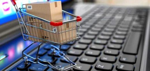 Coronavirus: desde la Cámara de Comercio de Posadas aseguran que es inminente una readecuación total de las ventas al sistema online