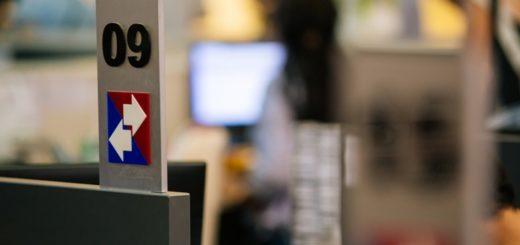 Rentas de Misiones excluyó de retenciones bancarias a los depósitos del Ingreso Familiar de Emergencia