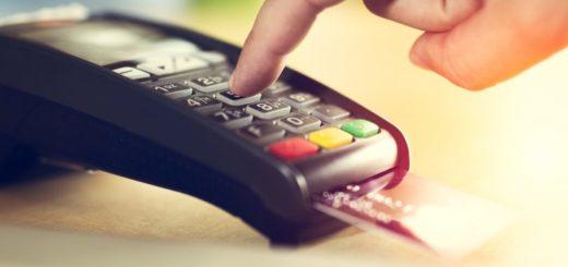 Coronavirus: brindan recomendaciones para el pago con medios electrónicos y refinanciación automática de tarjetas de crédito