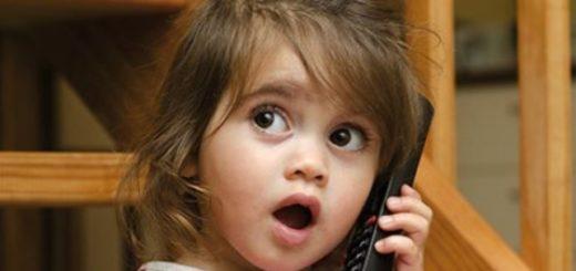 Viral: ¿qué dice la escalofriante profecía de una niña para el 21 de abril?