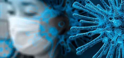 """Coronavirus: ¿cuándo y cómo se producirá """"lo peor"""" del brote según la advertencia de la OMS?"""