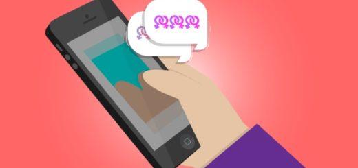 Cuidando de la imagen y la privacidad en celulares y redes sociales