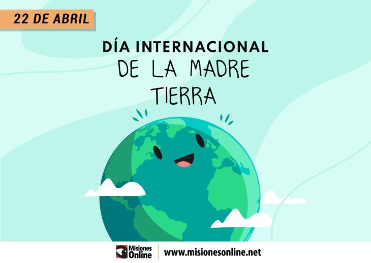 ¿Por qué es importante celebrar el Día de la Tierra a raíz de la emergencia sanitaria?