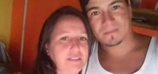 Su novia lo apuñaló en una pelea y a las pocas horas volvió con ella