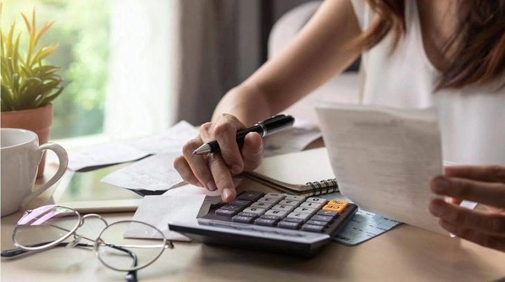 Estos son los requisitos para monotributistas que quieran acceder a los créditos a tasa 0%
