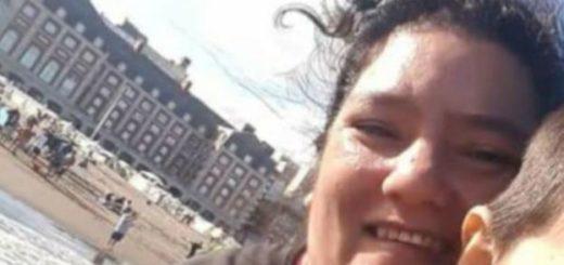 """""""Cuidá a mi hijo como yo lo hice"""", la indignante carta que un femicida dejó a su madre antes de ser detenido"""