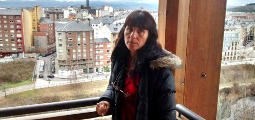 Misioneros en el exterior: viajó a España en enero, el confinamiento la obligó a quedarse y ahora espera a que la situación prospere