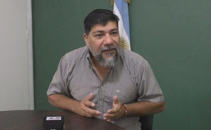 Coronavirus: la Secretaría de Estado de Cultura de Misiones asiste económicamente a los artistas de la provincia